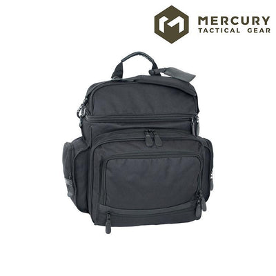 Mercury Tactical Gear 1180 Laptop Computer Backpack Computer Bags
