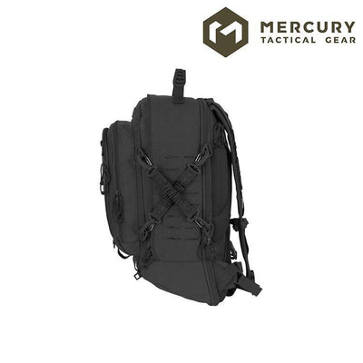 Mercury Tactical Gear 3968 Pathfinder Assault Hydration Pack Hydration Packs