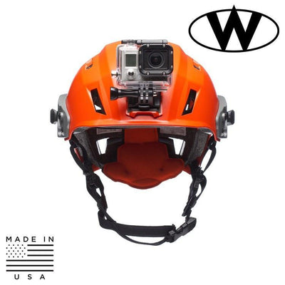 Team Wendy SAR Helmets Team Wendy EXFIL® SAR Tactical Helmet