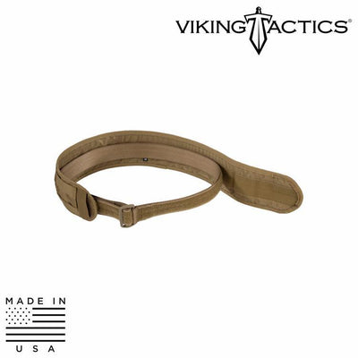 Viking Tactics VTAC-SBU Skirmish Belt Battle Belts