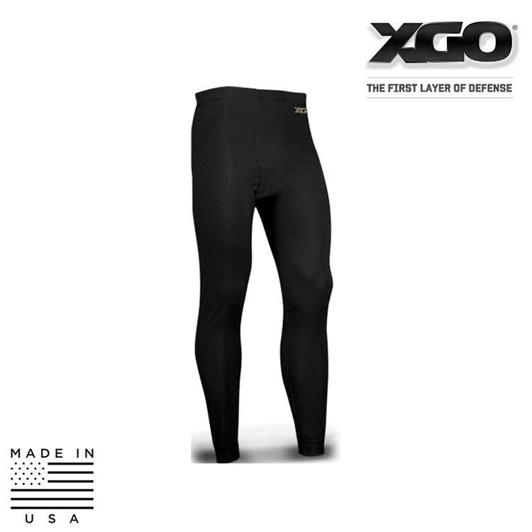 XGO Base Layer Pants DESERT SAND / SMALL XGO 1G12V Phase 1 Performance Tactical Pant