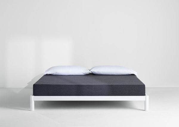 The Casper Essential Mattress