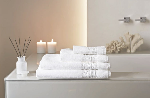 Towel Set (6 Pieces)