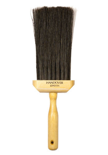 Faux Painting Flogger Brush for Graining 75mm (3 inch) - Da Vinci Chalk Paint & Rustic home decor