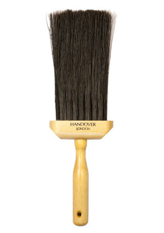 Faux Painting Flogger Brush for Graining 75mm (3 inch) - Da Vinci Chalk Paint Creative painting
