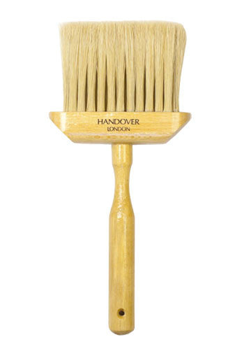 Handover Paint softener Brush 75mm (3 inch) - Da Vinci Chalk Paint & Rustic home decor
