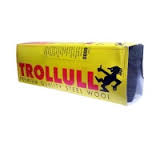 Trollull Steel wool 200gm Grade OOOO - Da Vinci Chalk Paint & Rustic home decor