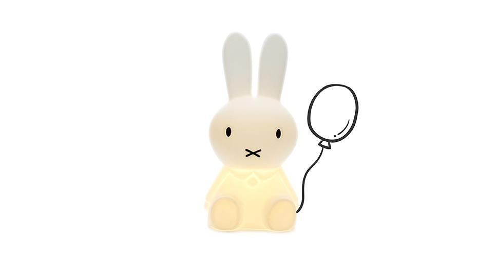 Shop Miffy Extra Large Light