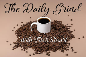 The First Daily Grind-Pigs & Rats