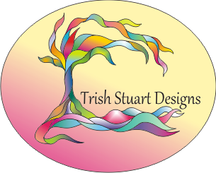 Trish Stuart Designs