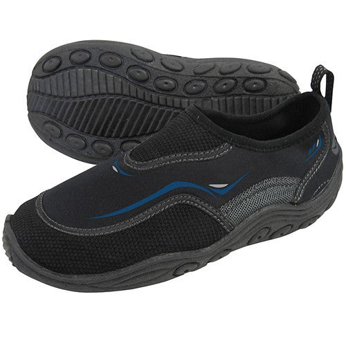 kids shoes for all watersports