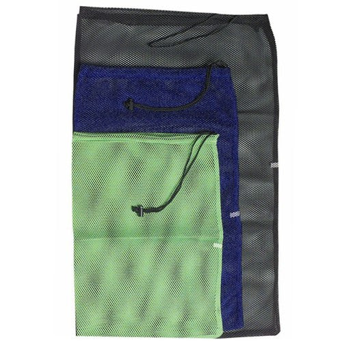 mesh bag for snorkel set
