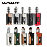 Vape Box Mod - WHOLESALE VAPE PRO - Best Prices Vape Online Parts & Accessories