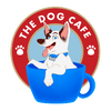 LA Dog Cafe Now Open!