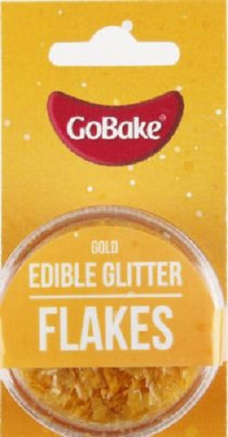 Edible Glitter Dusts | toys&parties co nz