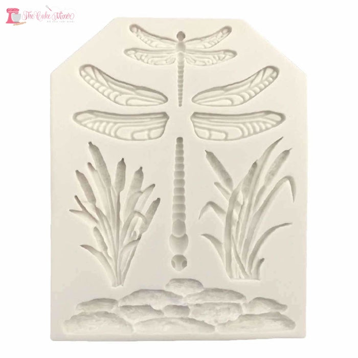 Hot-Sale-Dragonfly-Grass-Cake-Border-Decoration-Silicone-Mold-Fondant-Cake-Decorating-Tools-Candy-Chocolate-Gumpaste.jpg_q50_SD8PNGEK2XGL.jpg
