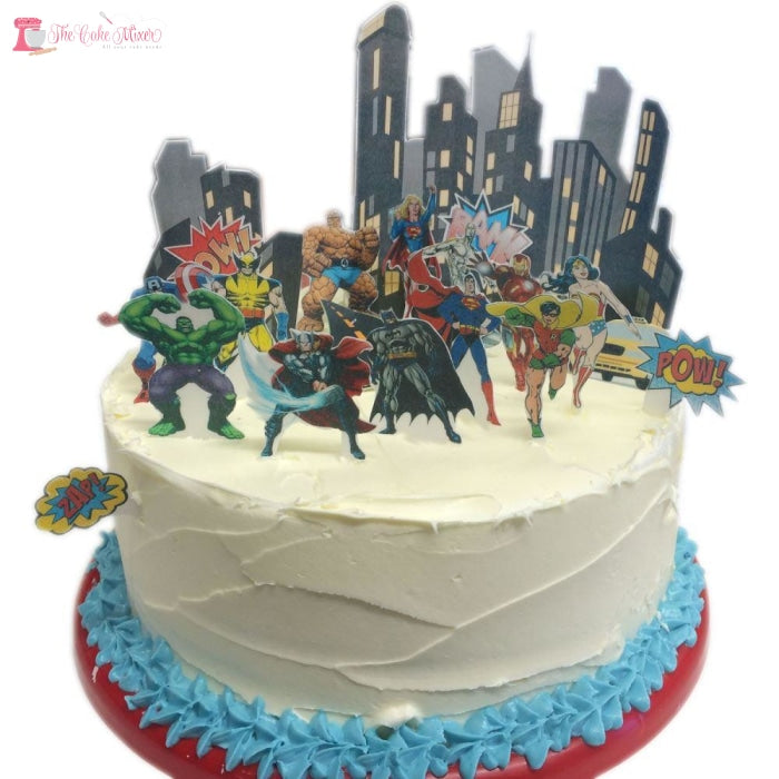Marvel-Superheroes-City-Scene-Edible-Premium-Wafer-Paper_RPDQQ5ZOT97H.jpg