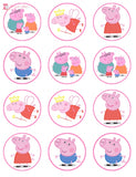 peppa-pig-edible-cupcake-toppers-8188-p_(1)_RIQR98T0YW1T.png