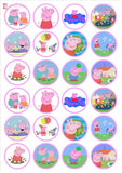 peppa-pig-edible-premium-wafer-paper-cupcake-toppers-1197-p_RL8L9RPPXFKQ.jpg
