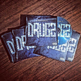 100 #SRE CD Pockets $187