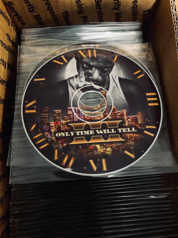 sre cd's full color print CD Duplication rollin.digital CD Duplication near me