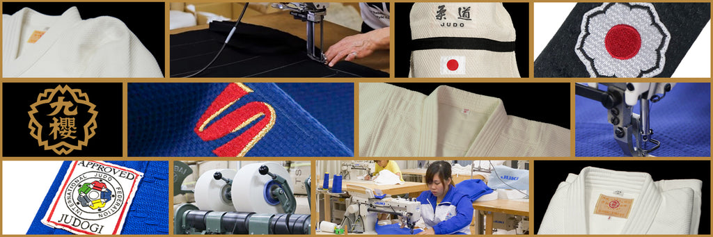 BFCM 2020: Backing For Craftsmen campaign