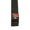 Deluxe IJF Approved Kuroobi - Black Belt (JOXB)