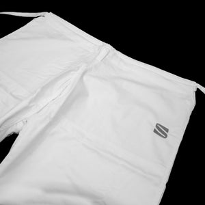 Judogi Junior 'Senpo' (JZ) - Pants Only