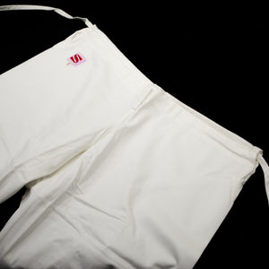 Judogi Recreational Judo 'Sakura' - For Girls (JSL) - Pants Only