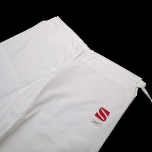 'Sensei' Japan Judogi (JOA) - Pants Only