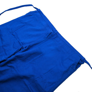Competition Ichiban Judogi - Blue (JNEX) - Pants Only
