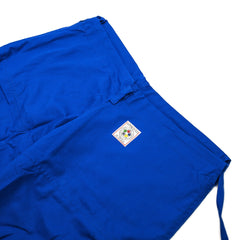 Competition Judogi (JNF) Pants - Made in Japan