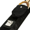 Bokken/Jo Nylon Carry Bag (105 cm)