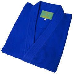 Judogi Beginner Blue (JYN) - Set