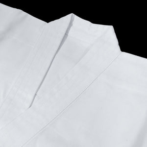 Light Karategi Kumite (R9) - Jacket Only