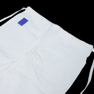 Light Karategi Kumite (R9) - Pants Only