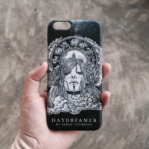 「日」Daydreamer Phonecase
