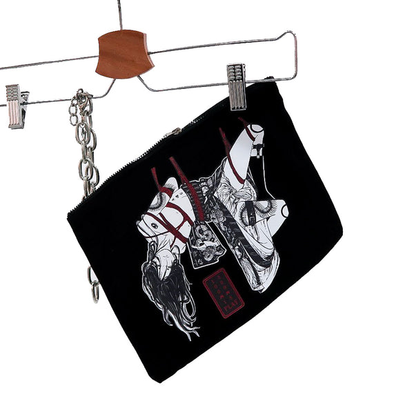 [ Lust ] Pouch