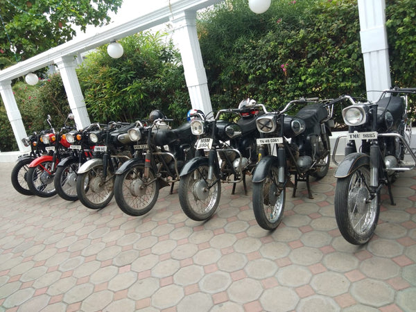 Two Stroke Tuesday Rajdoot SHL WFM M11 Excel T Super D-175 Rajdoot Motorcycle Rajdoot Motorcycles Rajdoot Bikes Rajdoot Bobby GTS Rajdoot RD 350