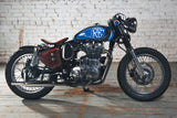 Top 5 Custom Royal Enfield