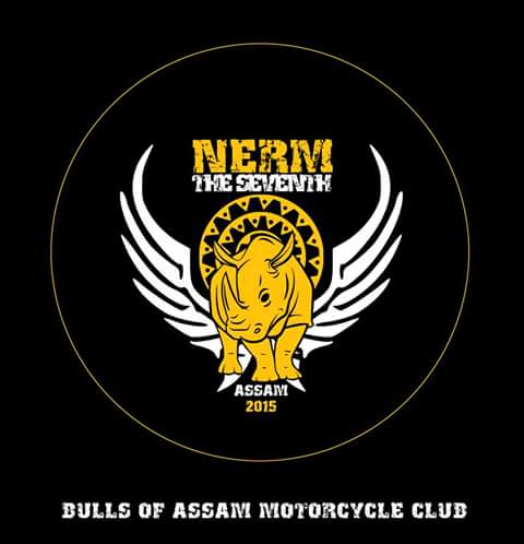 7 Reasons to Ride to North East Riders Meet 2015 (NERM the Seventh)