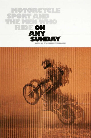 Greatest Motorcycle Movies - Trip Machine Company