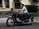 STEVE JOBS.. A VISIONARY ON A MOTORCYCLE - TRIP MACHINE COMPANY