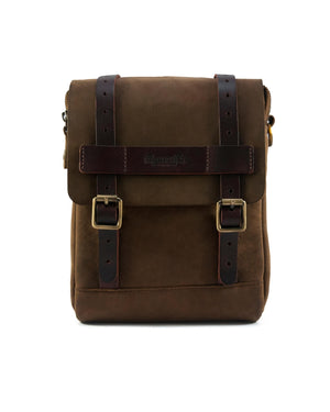 Tank & Tail Bag Tobacco