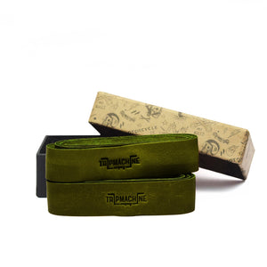 Grips Wrap Army Green