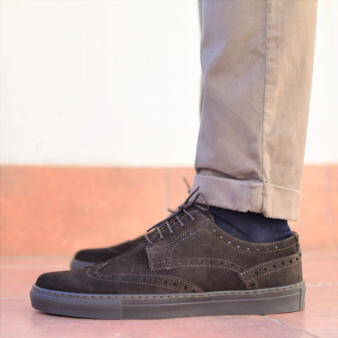 https://www.ofantoitaly.com/collections/sneakers/products/sneakers-capri-full-brown