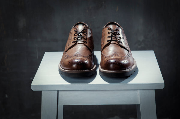 havana&co, made in italy, men's leather shoes - ofanto italy