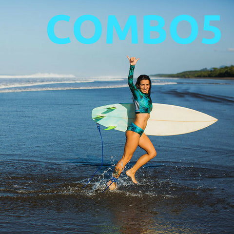 Surf Combo Deal