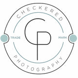 Checkered Photography