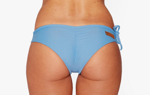 Oy Surf Apparel Borneo Bottoms misty eco friendly recycled fabric
